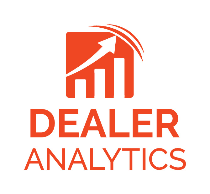 Titan DMS Innovations - Dealer Analytics (Logo)