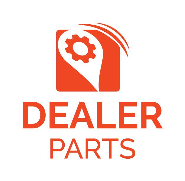 Titan DMS Manufacturer Solutions - Dealer Parts (Logo)