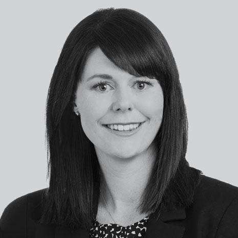 Titan DMS Customer Case Study - Belinda Stiles, Dealer Principal, Rosenthal Automotive, SA, Australia