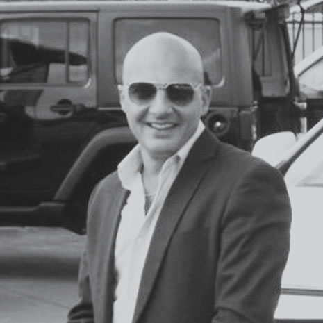 Titan DMS Customer Case Study - Sam Elabbasi, Dealer Principal, Windsor Auto Group, NSW, Australia